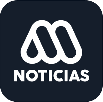 Meganoticias